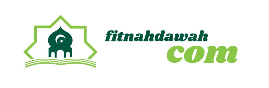 fitnahdawah.com | Aufklärung für Christen, Muslime und die Gesellschaft